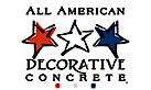 Aadecorativeconcrete's Company logo