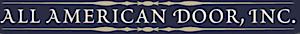 Windowsanddoorsfullerton's Company logo