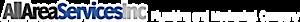 All Area Services's Company logo