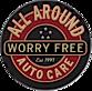 Allaroundautocare's Company logo