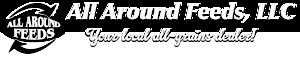 All Around Feeds's Company logo
