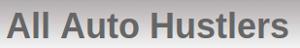 Allautohustlers's Company logo