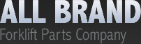All Brand Forklift's Company logo