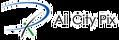All City Pix's Company logo