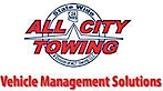 Allcitytowing's Company logo