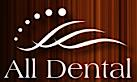 Alldentalna's Company logo