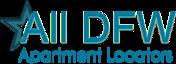 All Dfw Realty's Company logo