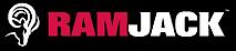All Florida Ram Jack's Company logo
