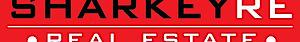 All Florida Realty Services's Company logo