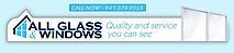 All Glass & Windows's Company logo