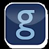 All Gov Bids's Company logo