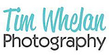 All Images Are Copyright Of Tim Whelan Photography's Company logo