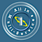 All In One Multi-services Logo