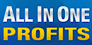 All In One Profits's Company logo