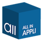 All-in-res@'s Company logo