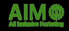 All Inclusive Marketing's Company logo