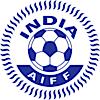All India Football Federation's Company logo