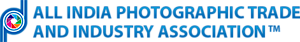 All India Photographic Trade & Industry Association - Aiptia's Company logo