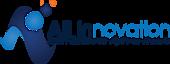All Innovation's Company logo