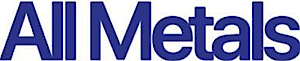 All Metals Service & Warehousing's Company logo