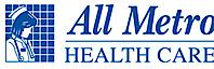 All Metro's Company logo