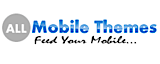 All Mobile Themes's Company logo