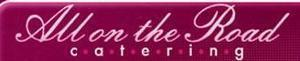 All on the Road Catering & Bakery's Company logo