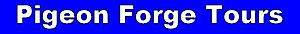 All Pigeon Forge -- Alcatraz Media's Company logo
