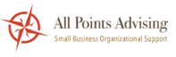 Allpointsadvising's Company logo