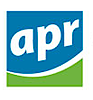 All Printing Resources's Company logo