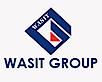Wasit Group's Company logo