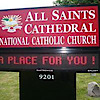 All Saints Cathedral - Polish National Catholic Church's Company logo