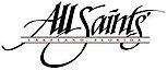 Allsaintsweb's Company logo