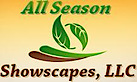 All Season Showscapes's Company logo