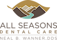 All Seasons Dental Care, Neal B Wanner Dds's Company logo