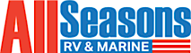 All Seasons Rv & Marine's Company logo