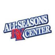 All Seasons Rv >> All Seasons Rv Center Competitors Revenue And Employees