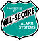 All-Secure Alarm Systems