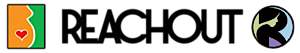 All Services Arizona's Company logo