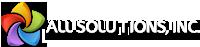 All Solutions, Inc.'s Company logo
