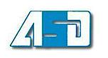 All Southeast Distribution's Company logo