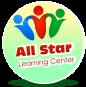 All Star Learning Center's Company logo