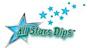 All Stars Dips