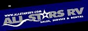 All Stars R V's Company logo