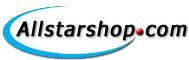 All Stars Shop's Company logo