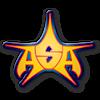 All Swag Apparel's Company logo