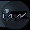 Allthatjazzindia's Company logo