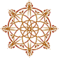 All That Shines's Company logo