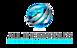 Seo Company La's Competitor - All The Marbles logo