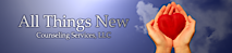 Allthingsnewcounseling's Company logo